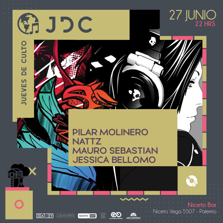 JDC_2019_06_27_flyer